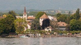Résultats Communales 2021 – Saint-Prex: quatre élus au premier tour