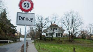 Résultats Communales 2021 – Tannay: découvrez tous les résultats du premier tour