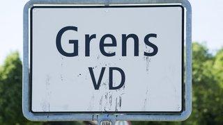 Résultats Communales 2021 – Grens: découvrez la nouvelle Municipalité