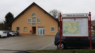 Communales 2021 – Lussy-sur-Morges: découvrez les candidats à la Municipalité