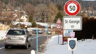 Résultats Communales 2021 – Saint-George: découvrez les élus