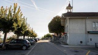 Résultats Communales 2021 – Mont-sur-Rolle: découvrez tous les résultats du premier tour