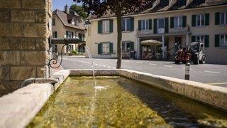 Résultats Communales 2021 – Villars-sous-Yens: découvrez les résultats