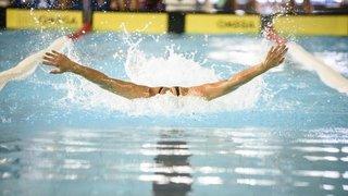 La saison cauchemardesque des nageurs vaudois