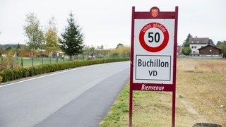 Résultats Communales 2021 – Buchillon: découvrez tous les résultats du premier tour