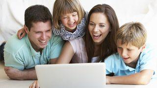 Les meilleures applications enfant à télécharger sur les tablettes reçues sous le sapin