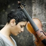 Ensemble La Cetra & Leila Schayegh, violon et direction - CONCERT ANNULÉ