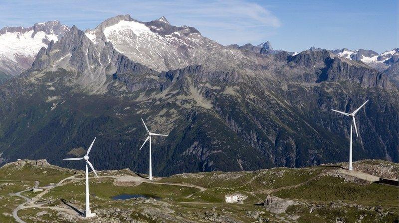 Développement durable: projet du Conseil fédéral sans ambition ni objectifs concrets