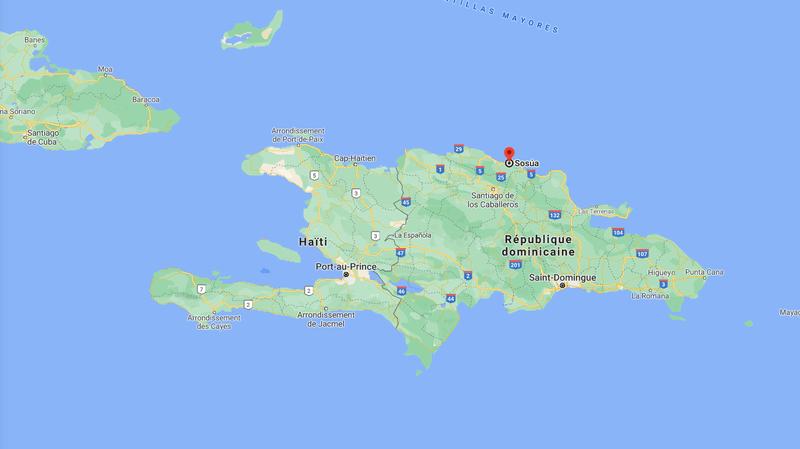 République dominicaine: un Suisse de 35 ans retrouvé mort sous un lit d'hôtel