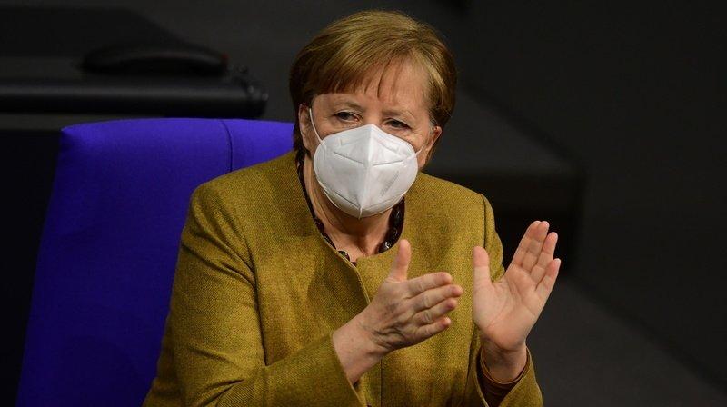 Coronavirus: toutes les nouvelles du mardi 9 février