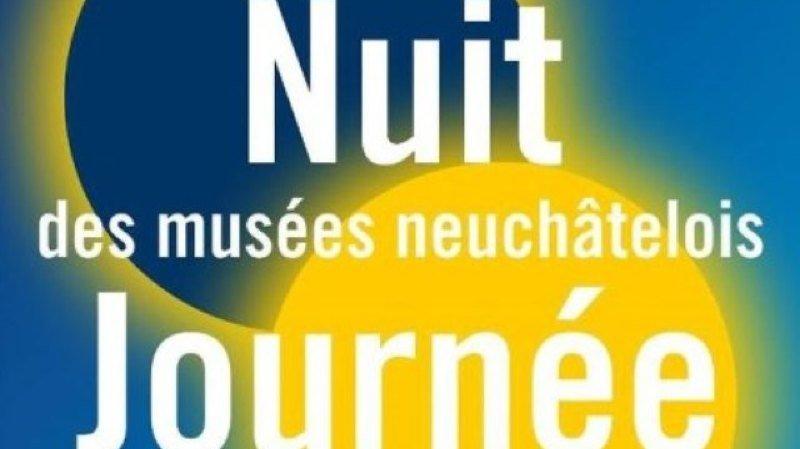 Journée internationale des musées