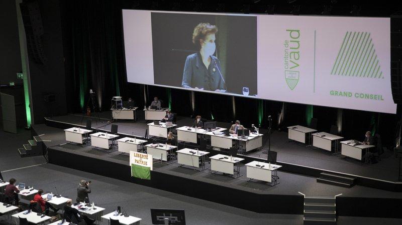 OGM: le parlement en faveur d'un moratoire de quatre ans