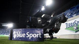 Pourquoi les prix des abonnements TV sportifs augmentent en Suisse