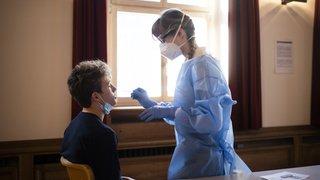 Coronavirus: 4320 nouveaux cas, 85 décès de plus et 129 malades hospitalisés en 72h