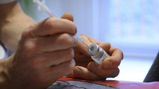 Coronavirus: toutes les nouvelles du samedi 13 février