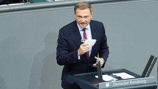 Coronavirus: l'Allemagne maintient ses aides massives