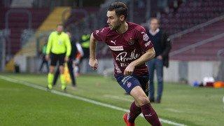 Football - Super League: Servette ramène un bon point de Lugano, Saint-Gall bat Lucerne