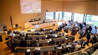Vaud: les députés soutiennent «un retour à une normalité encadrée»
