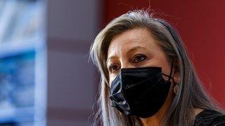 Coronavirus: Vaud souhaite une réouverture progressive, mais plus rapide