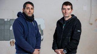Gland: les assistants de sécurité publique licenciés actionnent la justice
