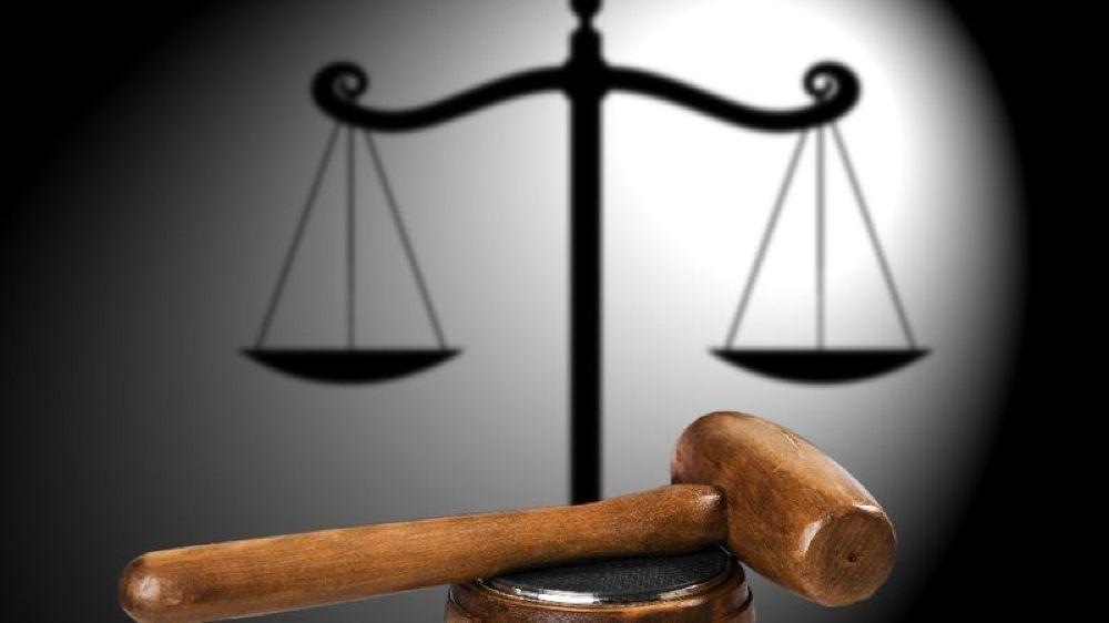 Le Tribunal de police de La Côte a estimé que l'ex-époux, qui niait tout, a bien été coupable de violences conjugales.