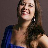 Concert de chant classique - Valérie Beney Soprano