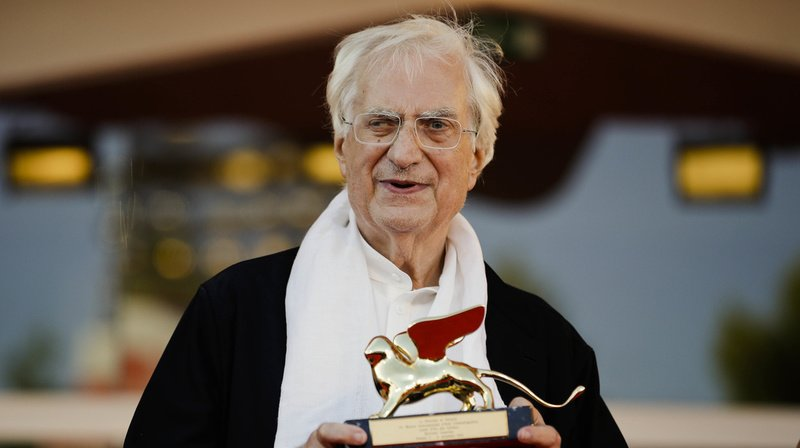 Carnet noir: décès du cinéaste Bertrand Tavernier à 79 ans