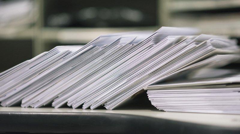 Le courrier A ne devrait pas être supprimé selon le directeur de La Poste