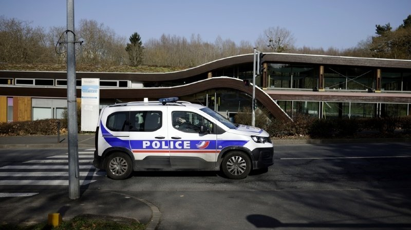 France – Mineur tué à Bondy: deux frères en examen et placés en détention