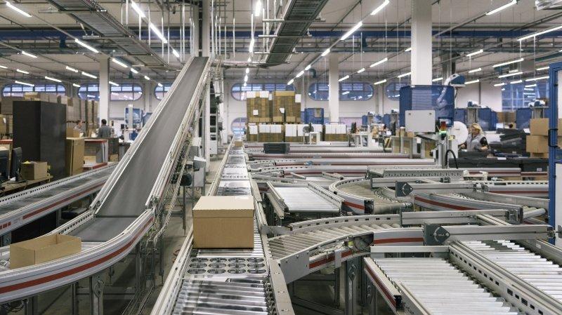 Brack.ch: «Notre ambition est de croître plus vite que le marché»