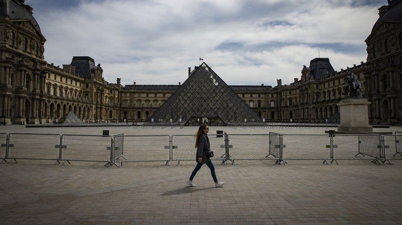 Coronavirus: en France, Paris hésite toujours à reconfiner le pays