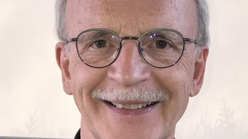 L'ancien directeur des écoles de Saint-Prex s'en est allé
