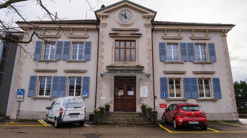 Plainte de l'ex-ASP: la Municipalité de Gland répond