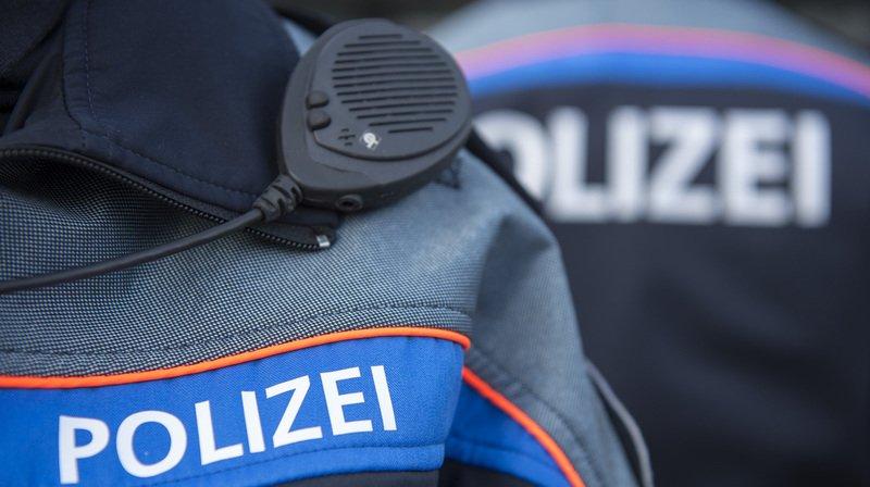 Drame familial à Wilchingen: il tue sagrand-mère, puis se suicide