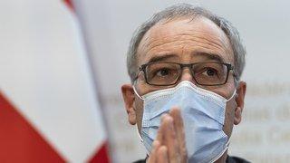 Coronavirus: dans les transports publics, le masque pourrait être obligatoire pour les personnes non vaccinées