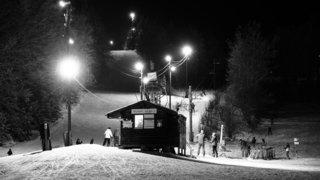 Saint-Cergue ferme ses pistes de ski
