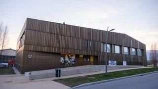Communales 2021: à Chavannes-des-Bois, une cohabitation difficile?