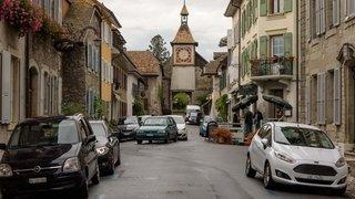 Communales 2021- Saint-Prex: découvrez tous les candidats au deuxième tour