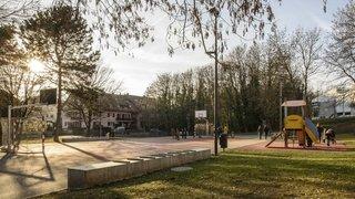 Communales 2021 – Prangins: découvrez tous les candidats au deuxième tour