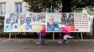 Elections communales: ce que «La Côte» vous prépare pour ce dimanche
