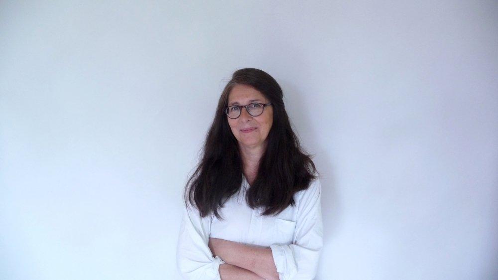 Chaque mois, la journaliste Anne Devaux se fend d'une chronique sexo.