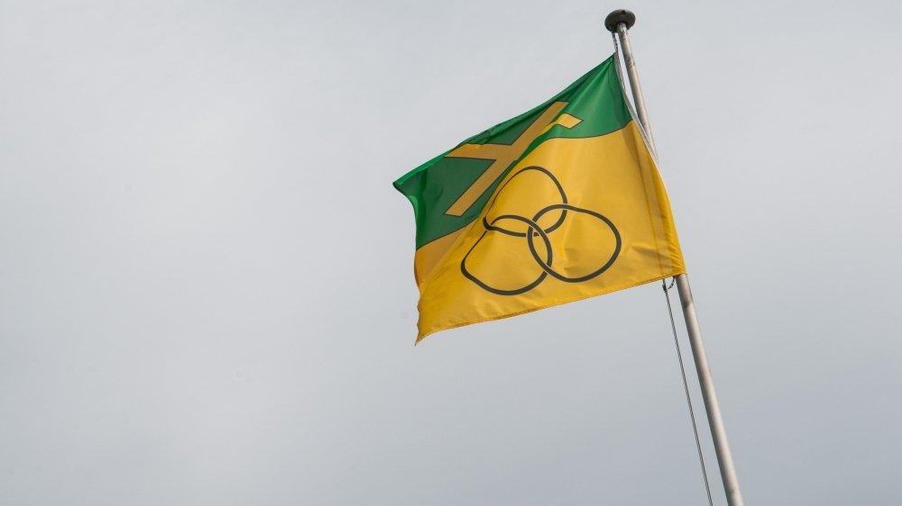 La Municipalité aimerait qu'Eole n'agite pas que l'emblème communal.