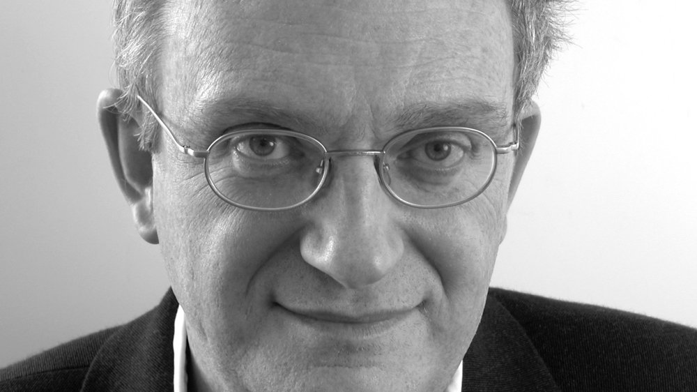 François Lelord a publié de nombreux ouvrages sur le bonheur.
