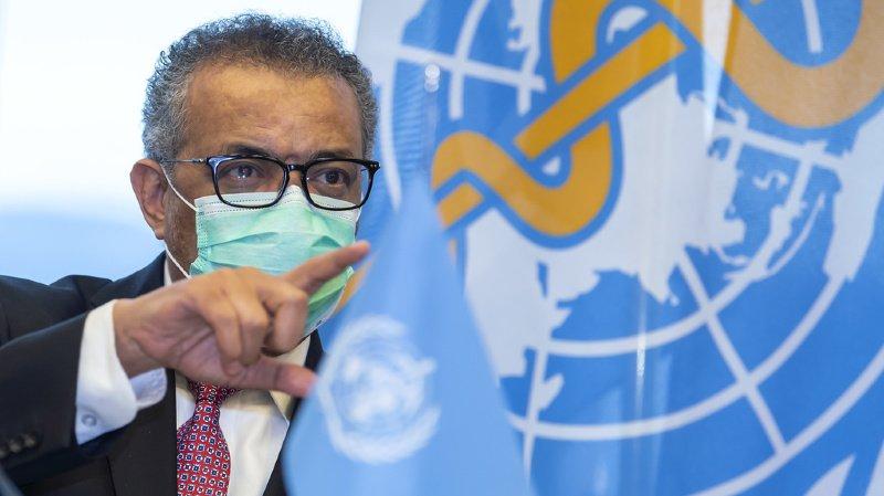Coronavirus: toutes les nouvelles du 9 avril