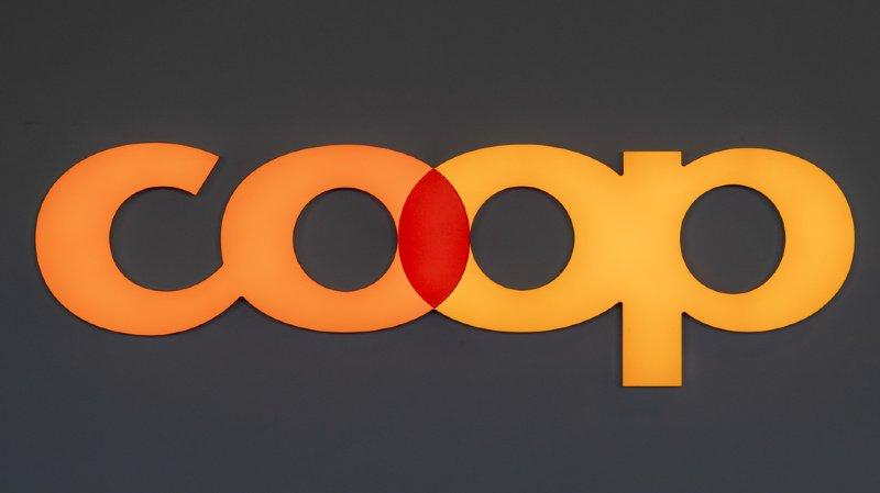 Commerce de détail: Coop reprend la chaîne de magasins de bricolage Jumbo