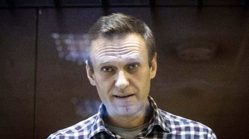 Russie: la justice suspend les activités des organisations de Navalny