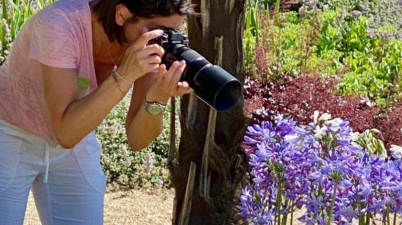 Ateliers photographie