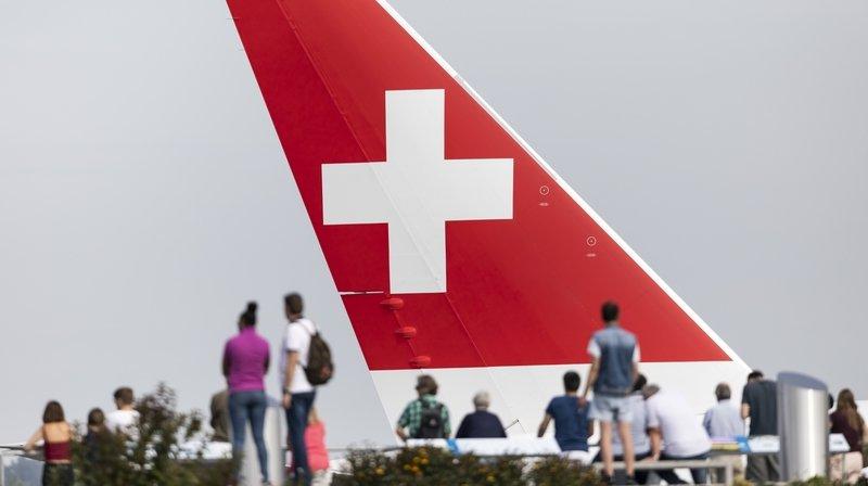 Coronavirus et voyages: les Suisses en mal d'exotisme