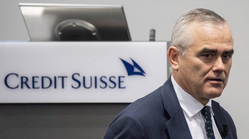 Pourquoi Credit Suisse paye cher ses erreurs