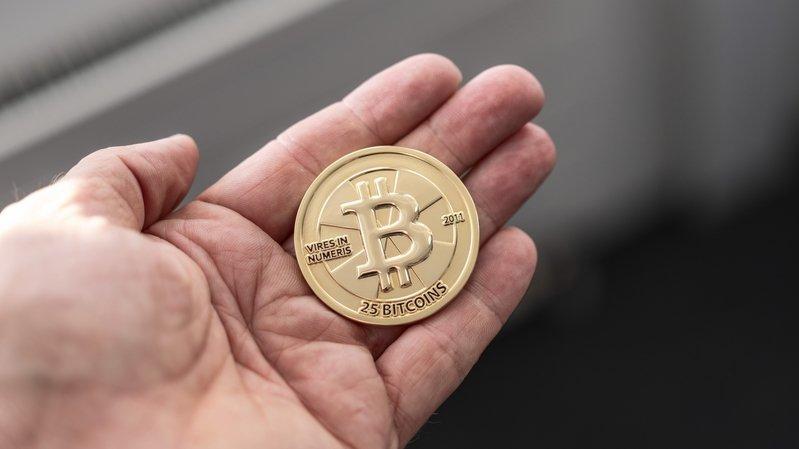 Retrait de la Libra, chute du bitcoin... grand brassage dans les cryptomonnaies
